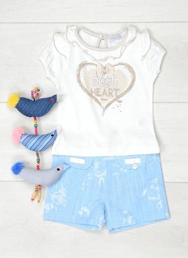 Zeynep Tekstil - T-Shirt